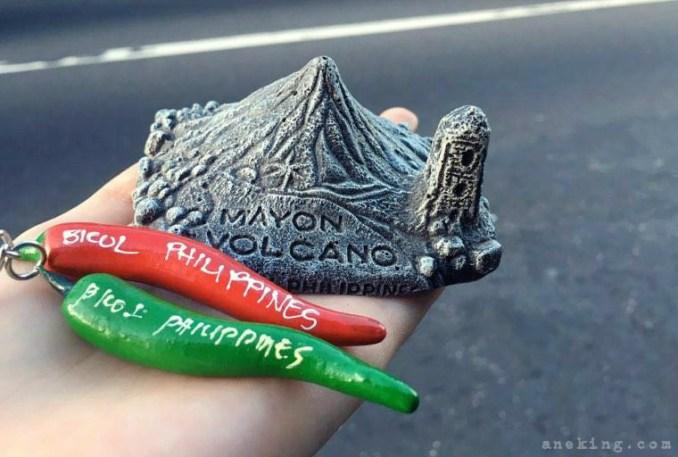 souvenirs-from-cagsawa-ruins