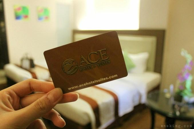 ace-hotel
