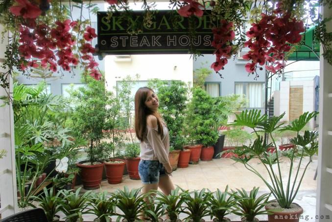ace-skygarden-steakhouse
