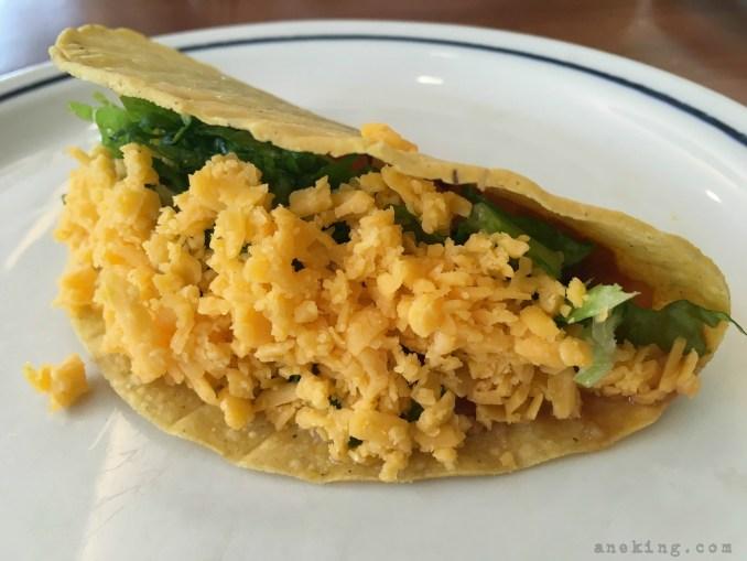 ihop-tacos