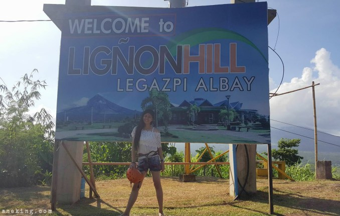 lignon-hill-your-360-degrees-extreme-experience-zone