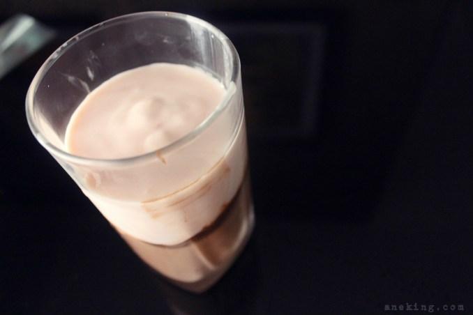 strawberry-and-hazelnut-yogurt-parfeit-step-9