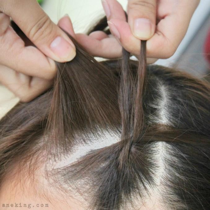 waterfall-braid-headband-step-6
