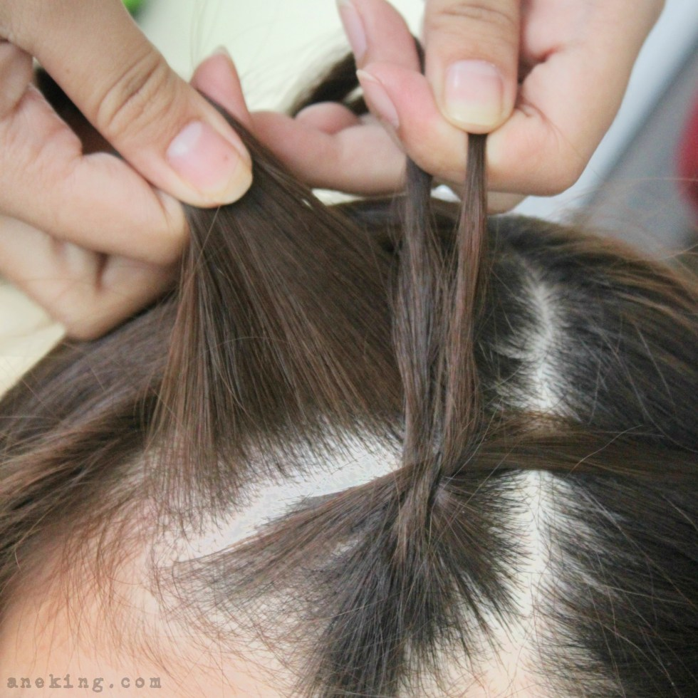 waterfall-braid-headband-step-6