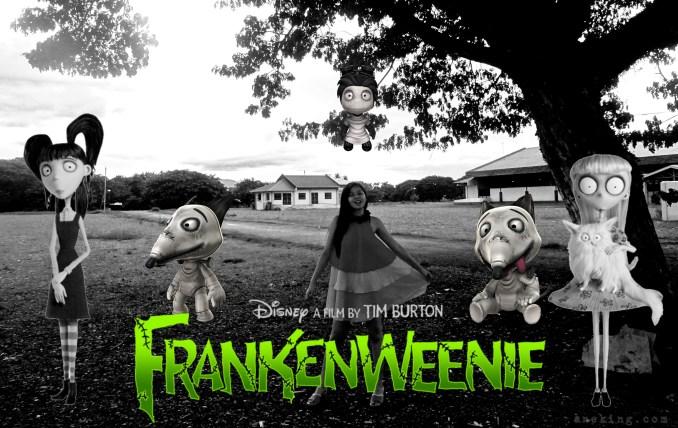 frankenweenie-movie-review