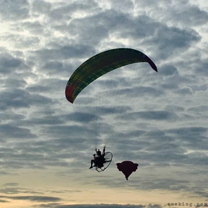 21st hot air balloon festival 11