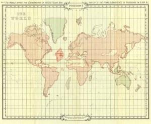 MapaAtlantida4