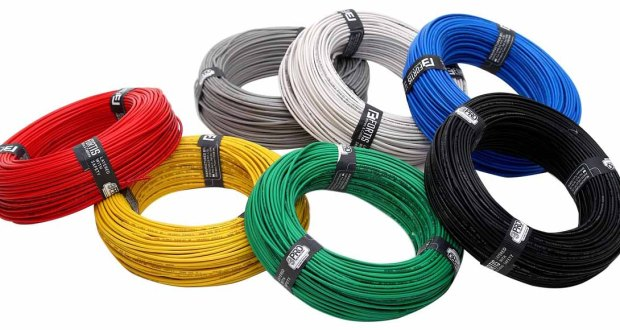 Cable Classification and Specification