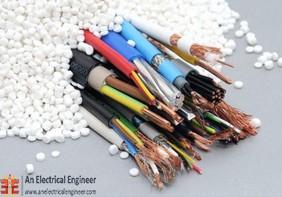 Cable Insulators