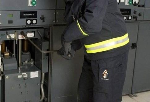 Low Voltage Switchgear Testing