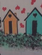 Cascais Wall Art