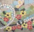 Hemming Park Art 3
