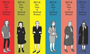 The-year-of-reading-women
