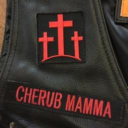 CherubMama