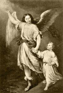 guardian-angels-2