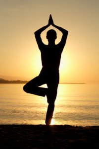 tree-_pose-vrksasana-yoga