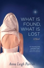 whatislost
