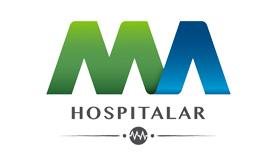 MA-Hospitalar