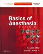Medical Student Resources Anesthesia Made Easy