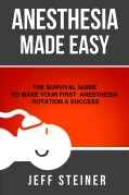anesthesia made easy final cover