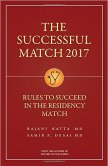 Successful Match 2017