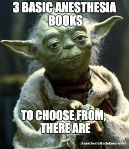 yoda-3-basic-books