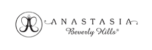 Anastasia Beverly Hills Cosmetics is used by Anet Elias Sydney Based Makeup Arti
