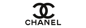 Chanel cosmetics is used by Anet Elias Sydney Based Makeup Arti