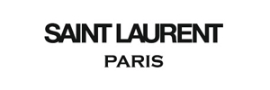 Saint Laurent Cosmetics is used by Anet Elias Sydney Based Makeup Arti