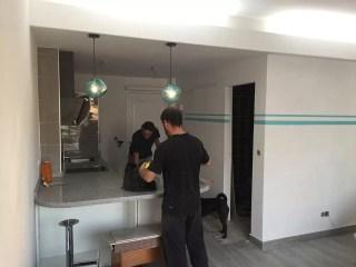 Oui oui ils travaillent dur !