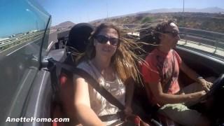 2015-07-27-playa-eolicos-voyeurs-1