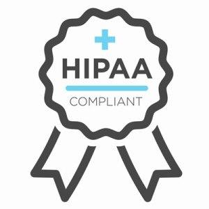 HIPAA SRA