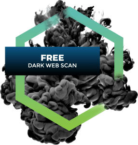 free dark web scan tool