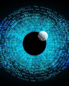 AI surveillance tech