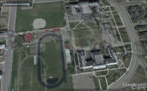 Central-Durfee-Past-Present-Overlay