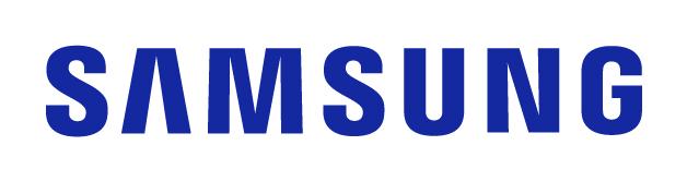 Samsung x anevinip