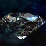 The Diamond – January 14 – February 12