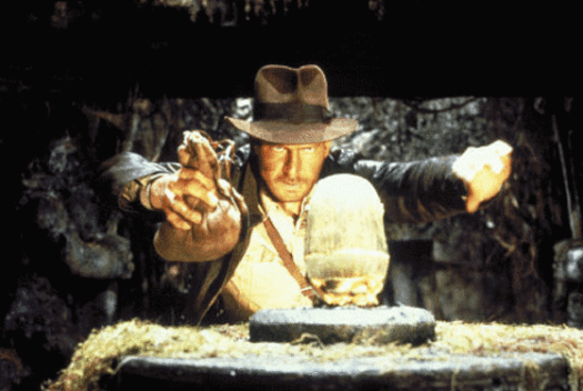 Raiders-of-the-Lost-Ark-thumb-560xauto-25210