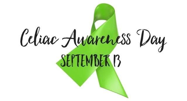 Celiac Awareness