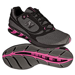 new balance toning shoes