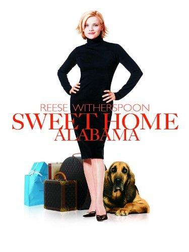 Sweet Home Alabama Movie