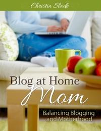 Favorite Blogging Resources
