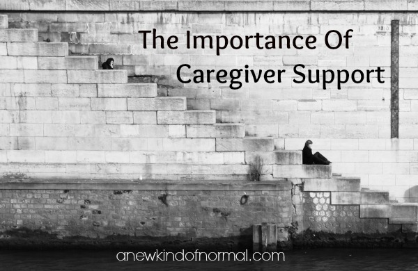 Importance-of-Caregiver-Support