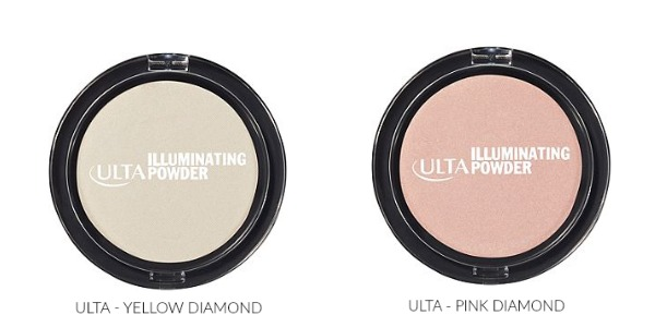 ULTA-BRAND-ILLUMINATING-POWERS