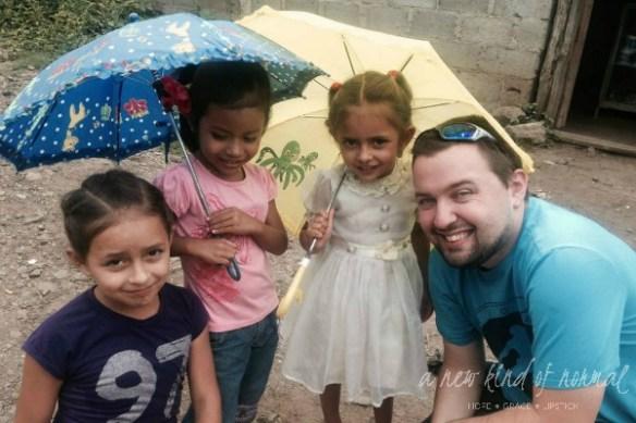 UNITED-CHRISTIAN-MISSIONS-NICARAGUA