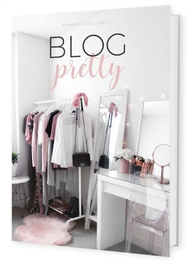 Blog Pretty by Blog Pixie