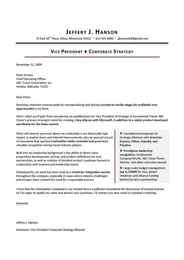 example of a cover letter and resume best cover letter resume best cover letter samples