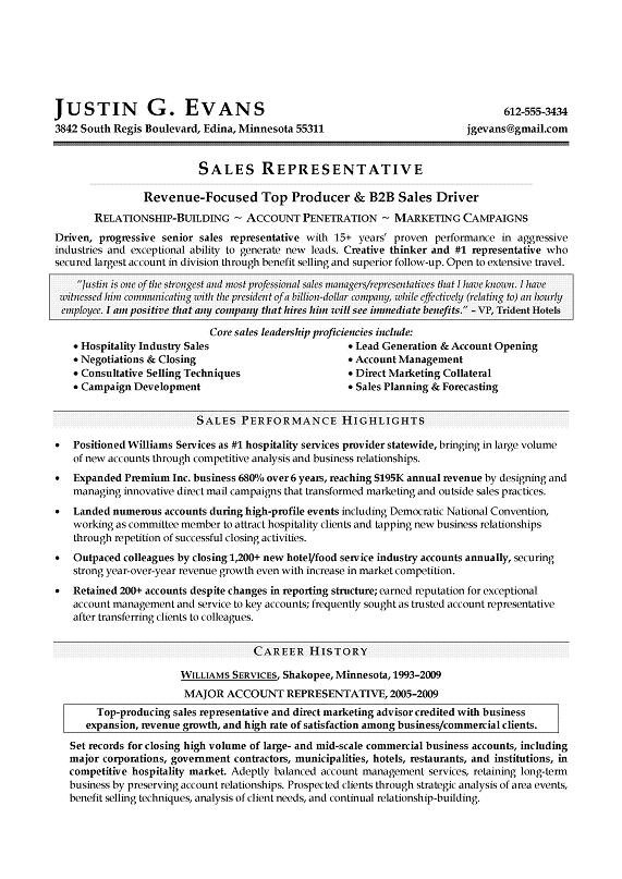 resume writing services indianapolis in Allstar Construction