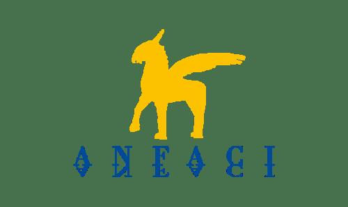 logo_anfaci