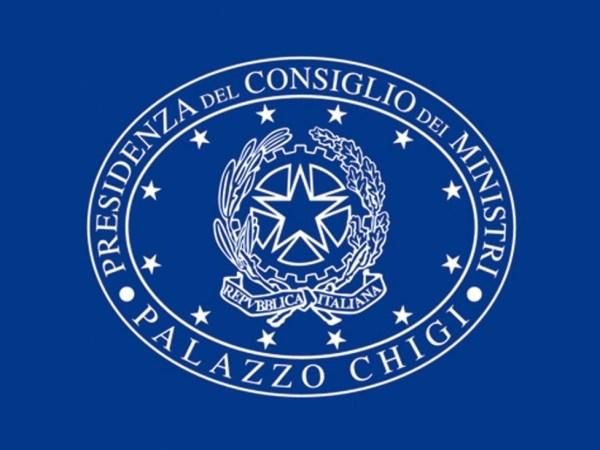NOMINE E MOVIMENTO DI PREFETTI – Consiglio dei Ministri n°19 – 17 maggio 2021
